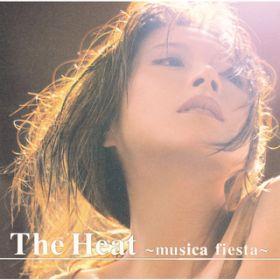 The Heat~musica fiesta~ / 中...