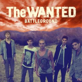 The Weekend / The Wanted