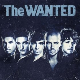CHASING THE SUN / The Wanted
