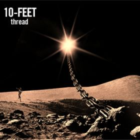 thread / 10-FEET