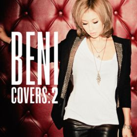 COVERS 2 / BENI