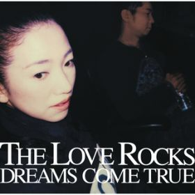 JET!!! (album version) / DREAMS COME TRUE