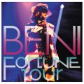 アルバム - FORTUNE Tour / BENI