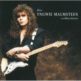 I'll See The Light Tonight / Yngwie Malmsteen