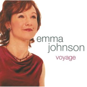 Emma Johnson / Voyage (DB) / Emma Johnson
