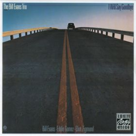 Peau Douce / Bill Evans Trio