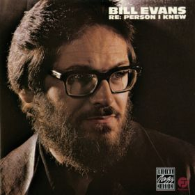 Are You All The Things (Live) / Bill Evans