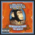 Renegotiations: The Remixes (International Version)