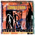 "Music From The Movie ""Jungle Fever"" (Soundtrack)"