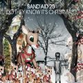 Do They Know Its Christmas (2 trk E Single) Band Aid 20