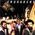 The Crusadersの曲/シングル - My Lady