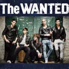 The Wanted (The EP) / The Wanted