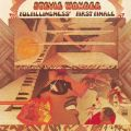 アルバム - Fulfillingness' First Finale / Stevie Wonder