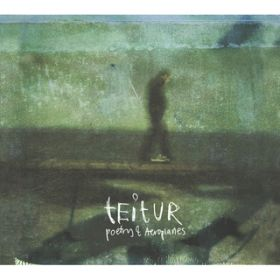 One And Only (Album Version) / Teitur