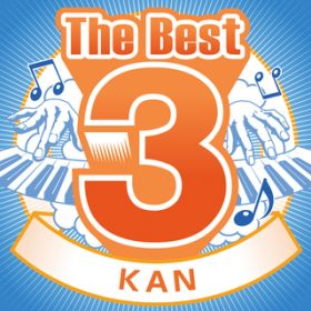 The Best 3 / Kan