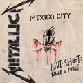 Live Sh*t: Binge & Purge (Live In Mexico City)