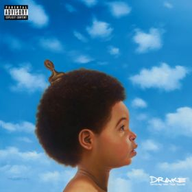 アルバム - Nothing Was The Same / Drake