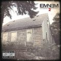 アルバム - The Marshall Mathers LP2 (Deluxe) / Eminem