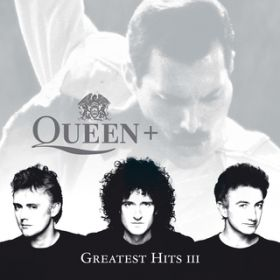 Too Much Love Will Kill You / Queen