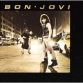 Bon Jovi (Remastered)