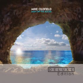 Man On The Rocks (Instrumental) / Mike Oldfield