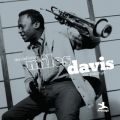 The Definitive Miles Davis on Prestige