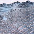 Sprawl II (Mountains Beyond Mountains) (Damien Taylor & Arcade Fire Remix)
