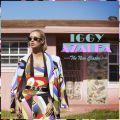 アルバム - The New Classic (Deluxe Version) / Iggy Azalea