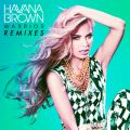 Warrior (Remixes)