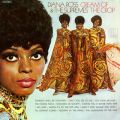 アルバム - Cream Of The Crop / Diana Ross & The Supremes