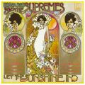 アルバム - Let The Sunshine In / Diana Ross & The Supremes