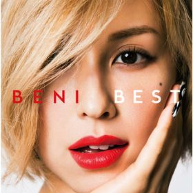 アルバム - BEST All Singles&Covers Hits / BENI