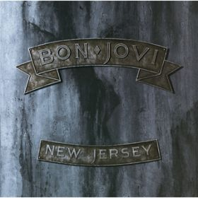 Love For Sale / Bon Jovi