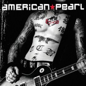 Free Your Mind / American Pearl