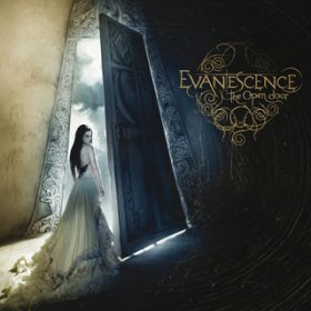 Weight Of The World / Evanescence