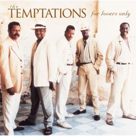 For Lovers Only / The Temptations