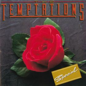Fill Me Up / The Temptations