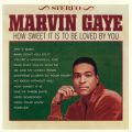 アルバム - How Sweet It Is To Be Loved By You / Marvin Gaye
