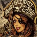 GET AWAY/THE JOLLY ROGER