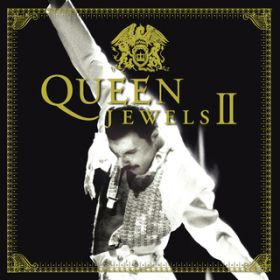 One Vision (2011 Remaster) / Queen