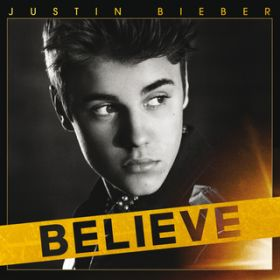 Beauty And A Beat / Justin Bieber