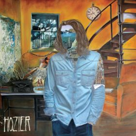 Take Me To Church / Hozier
