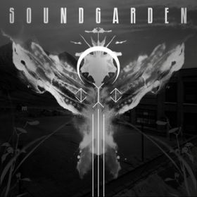 Come Together / Soundgarden