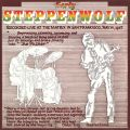 Early Steppenwolf (Live at The Matrix, San Francisco/1967)