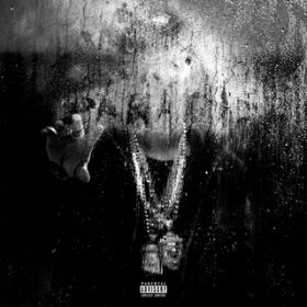 One Man Can Change The World / Big Sean