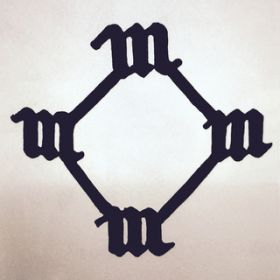All Day / Kanye West
