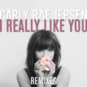 アルバム -  / Carly Rae Jepsen