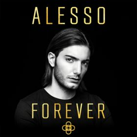 Heroes (We Could Be) / Alesso