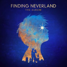 Anywhere But Here (From Finding Neverland The Album) / Christina Aguilera