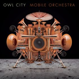 Bird With A Broken Wing / Owl City